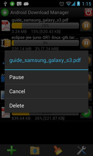Android-Download-Manager-pause