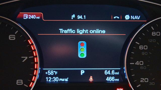 Audi-systeme-aide-conduite