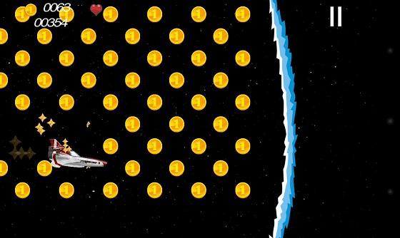 BattleStar-Galactica-runner-android-sybla