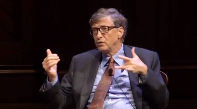Bill-Gates-Harvard