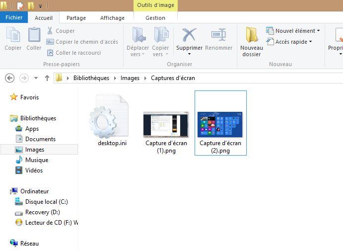Capture-d-ecran-windows8
