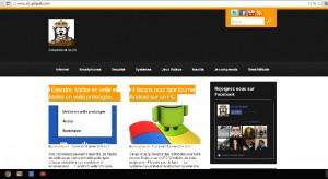 Chrome-desktop-kingofgeek