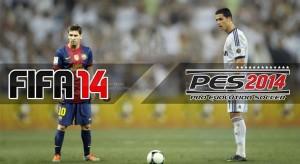 FIFA14-PES2014-DEMO