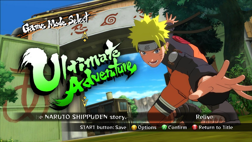 NARUTO-SHIPPUDEN-Ultimate-Ninja-STORM-3-Full-Burst-PC