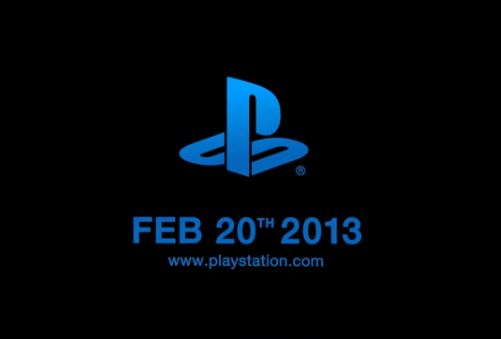 PS4-20-fevrier-sony