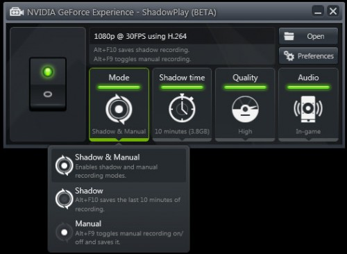 ShadowPlay-geforce-nvidia
