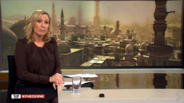 TV2-danoise-assassins-creed