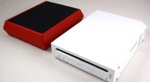 Wii-mini-Wii-Nintendo