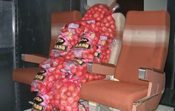 boeing-patates