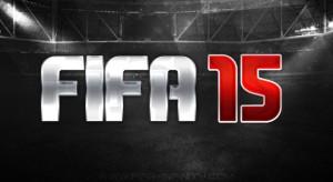 fifa-15-ea-sports