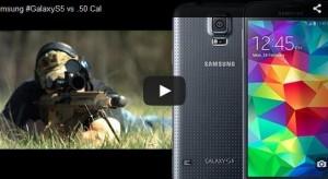 galaxy-S5-calibre-50