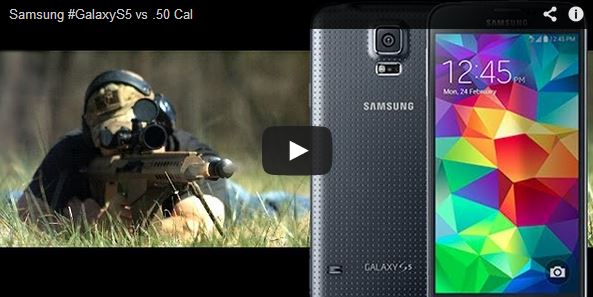 galaxy-S5-calibre-50