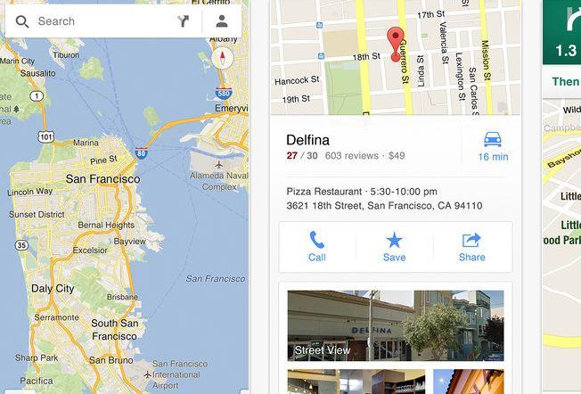 google-maps-iphone-appstore