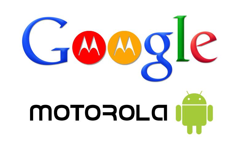 google-motorola-Xphone