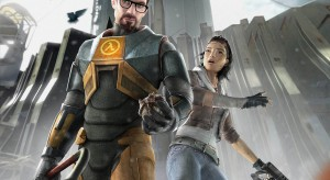 half-life-3-gamescom-2012