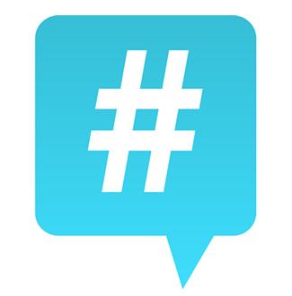 hashtag-motdièse-mot-dièse