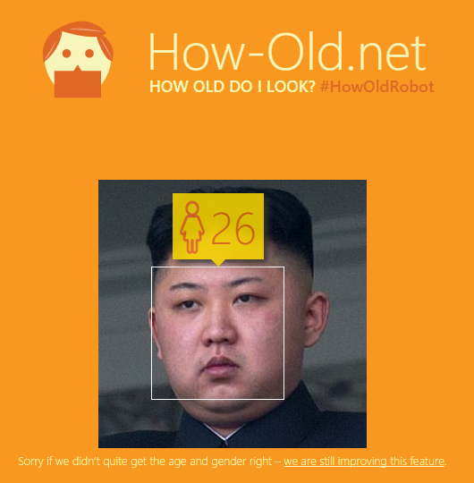 how-old