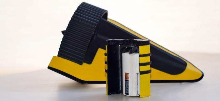 hydrobee_recharge_smartphone