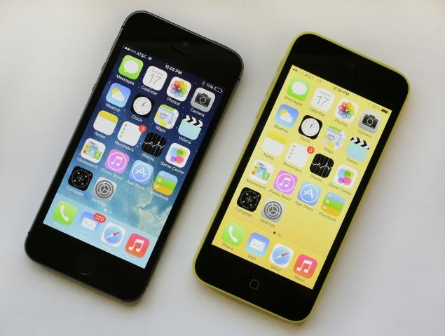 iphone-5c-iphone-5s