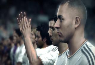 karim-benzema-FIFA14
