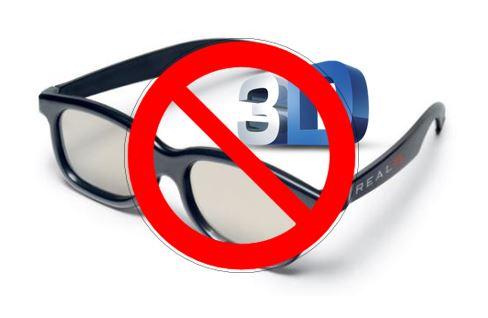 lunette-2d-anti-3d