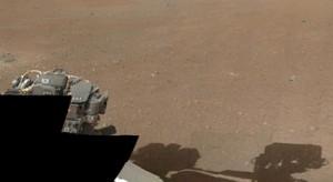 mars-nasa-curiosity