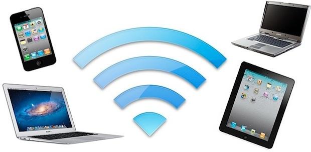 partage-internet-wifi