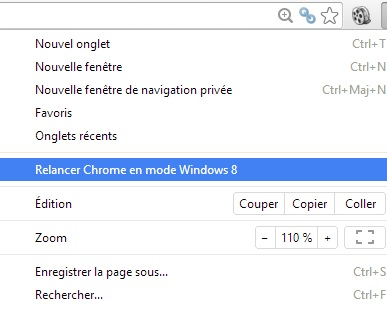 relancer-chrome-mose-windows-8