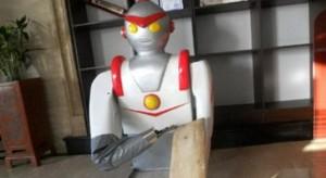 robot-chine-chef-cui-trancheur-de-nouilles