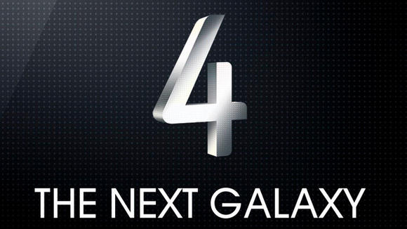 samsung-galaxy-s4-annonce