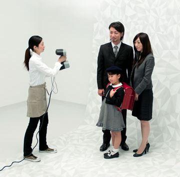scanner-figurine-japon
