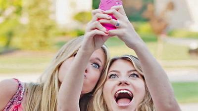 snapchat-femmes