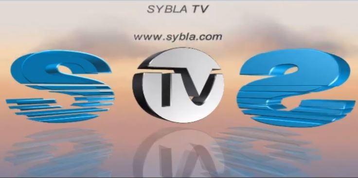 sybla-TV