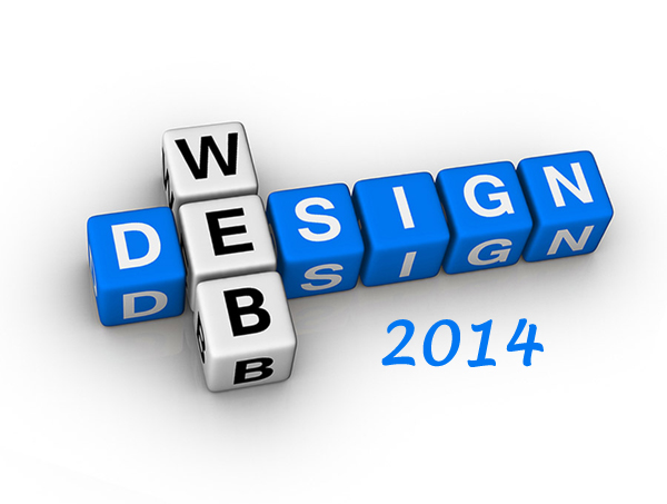 web-tendances-2014