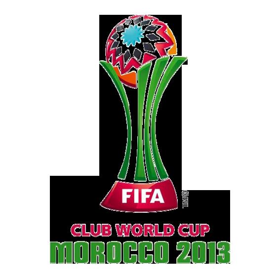 2013_coupe_du_monde_des_clubs_maroc_raja