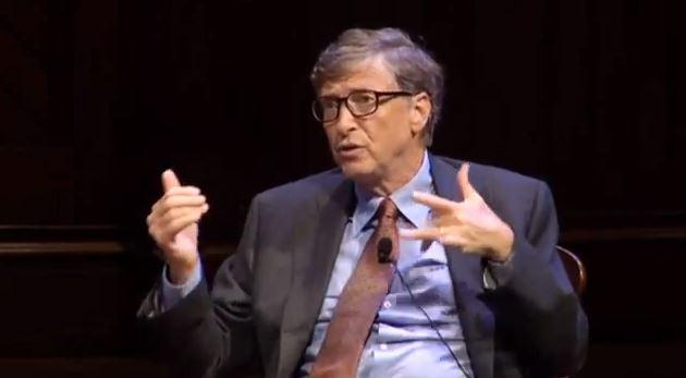 Bill-Gates-Harvard
