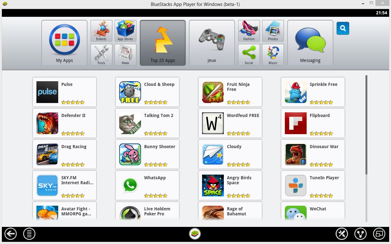 BlueStacks-App-Player-Windows-Android