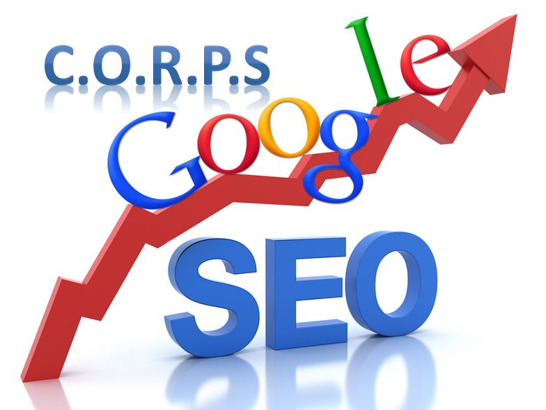 CORPS-SEO-Google-referencement