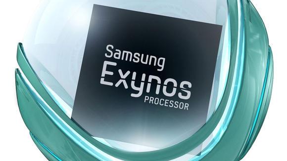 Exynos-octa-samsung-5