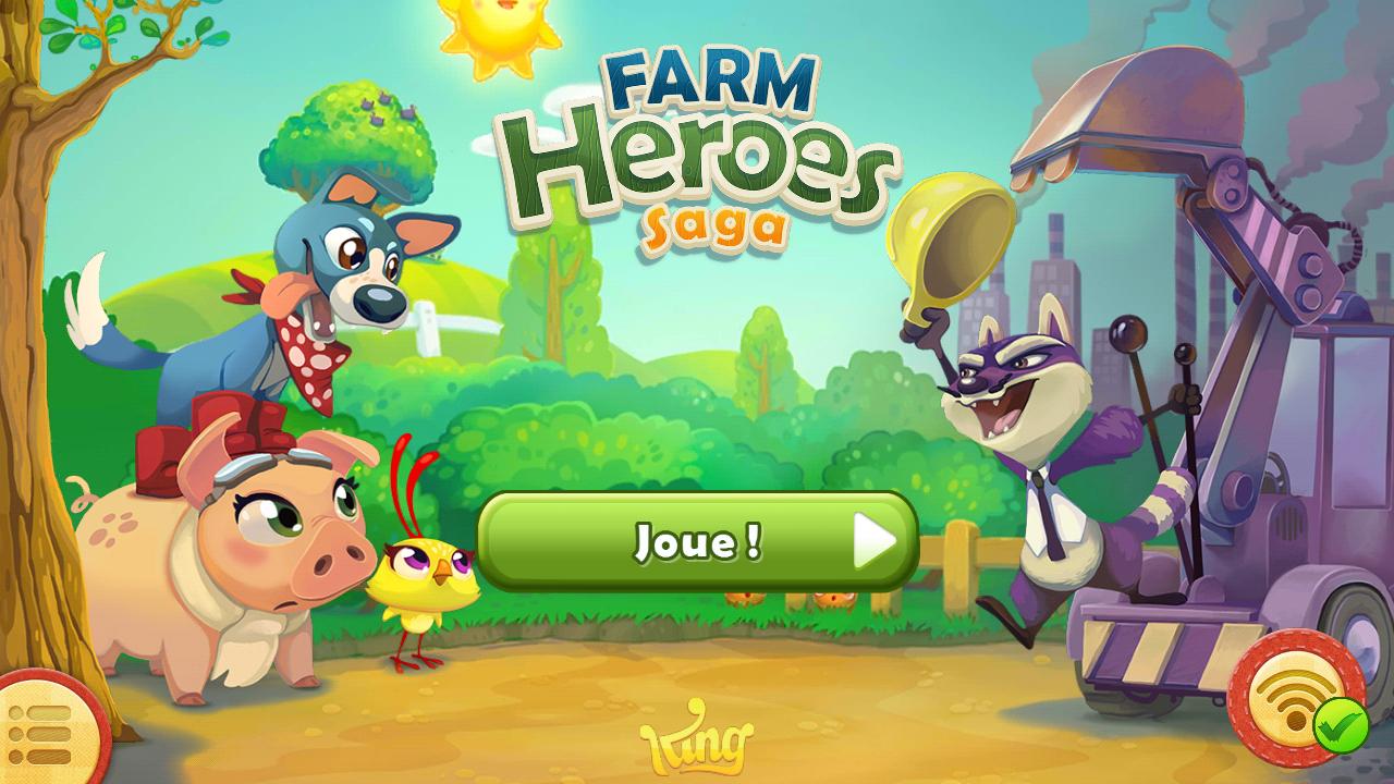 Farm-heroes-saga-android
