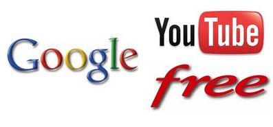 Google-free-blocage-pub