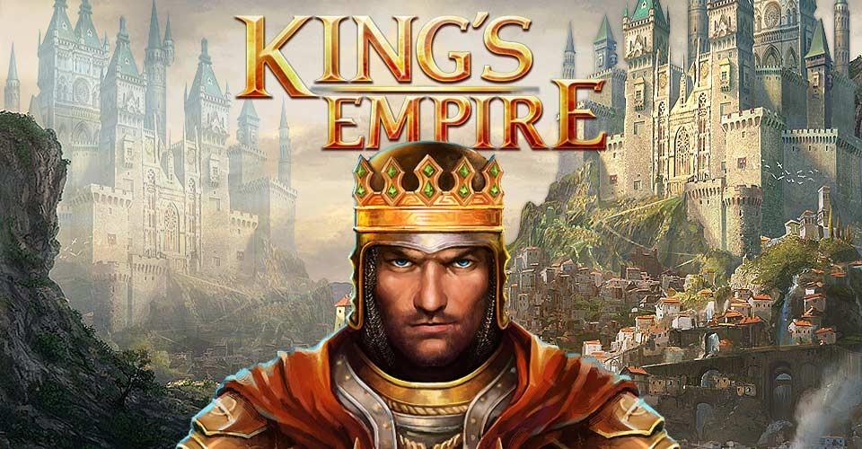 Kings-empire