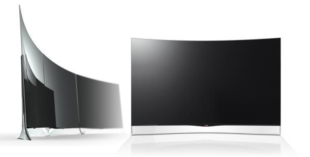 LG-curved-OLED-TV