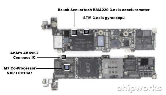 M7-all-board-shots