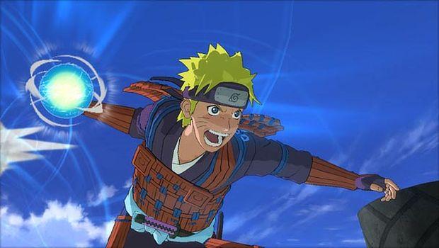 Naruto-Shippuden-Ultimate-Ninja-Storm-3-Full-Burst-naruto-uzumaki
