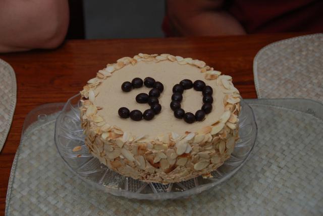 anniversaire-30-internet