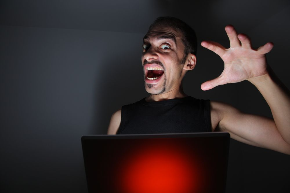 attaque-DDoS-attack