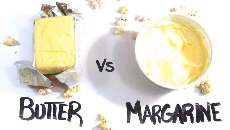 beurre-ou-margarine