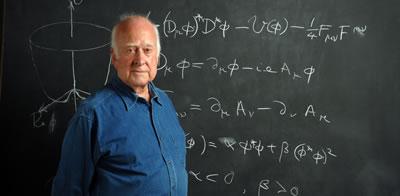 boson-higgs