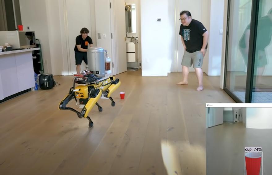 boston_dynamics_robot